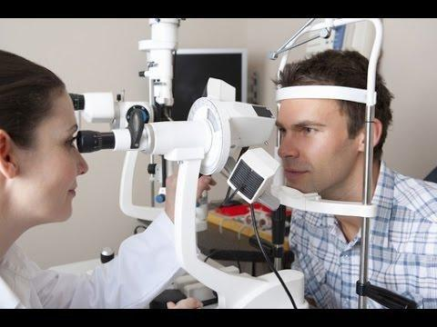 Foods To Prevent Diabetic Retinopathy