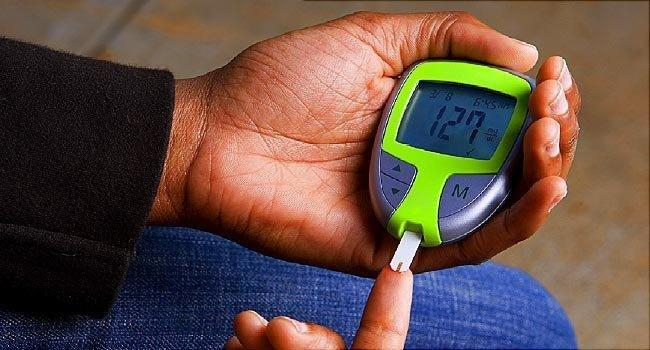 Artificial Pancreas Type 2 Diabetes