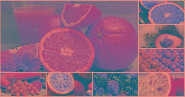 Las 10 Mejores Frutas Para Diabticos