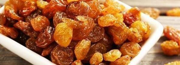 Can Diabetics Eat Raisins