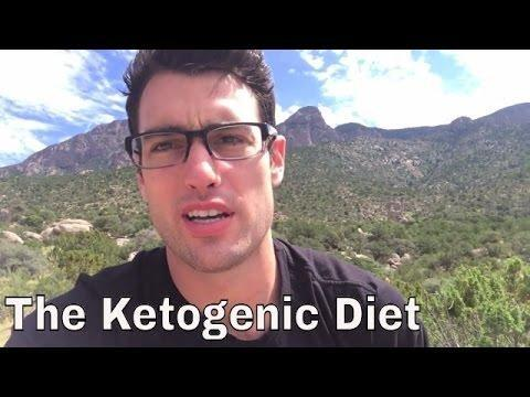 How Does A Ketogenic Diet Work For Epilepsy?