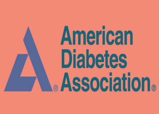 New ADA 2017 Standards of Medical Care in Diabetes