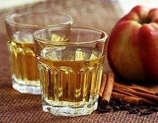 Can You Drink Apple Juice If You Have Diabetes?