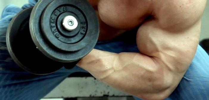 How Can I Keep The Muscle Pump After My Workout Is Over?