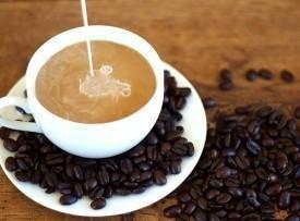 Diabetic Coffee Creamers, Best Coffee Creamer For Diabetics