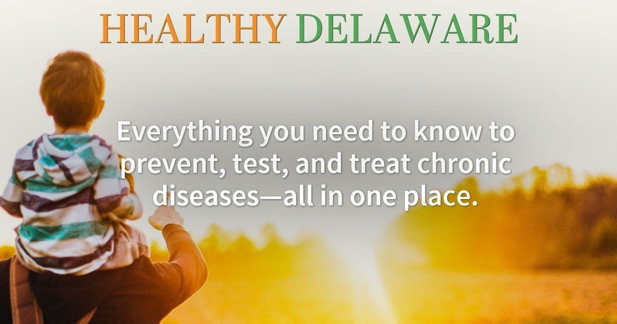 Your Diabetes Checklist