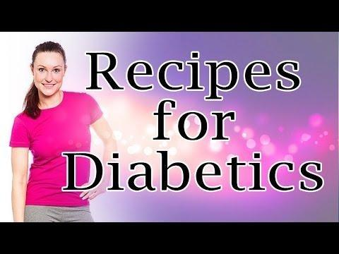 Midnight Snacks For Diabetics