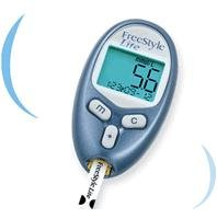 Top 5 Smallest Blood Glucose Meters