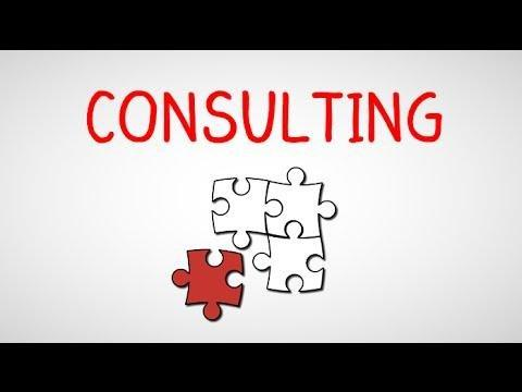 Realworld Training And Consulting