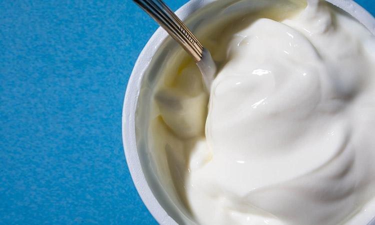 Is Yogurt Good For Diabetes Or Not?