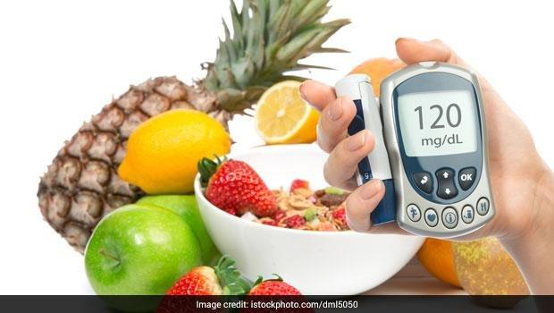 Diabetes Diet: 7 Foods That Can Help Control Your Blood Sugar Levels Naturally