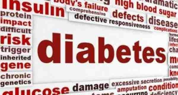 Why Do Untreated Diabetics Lose Weight?