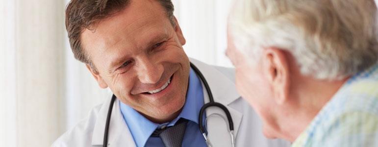 Diabetes En El Adulto Mayor Factores A Considerar