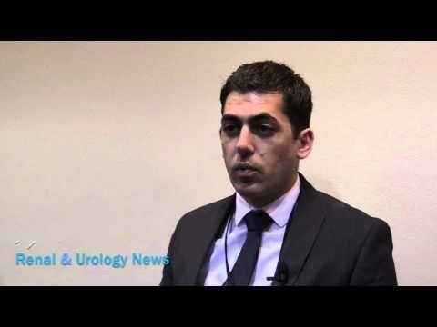 Is Metformin Renal Toxic?