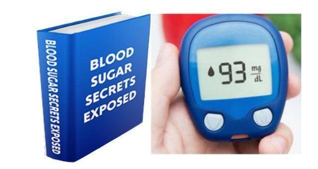 Blood Sugar Secrets Exposed Review Smart Blood Sugar Plan Pdf Download?