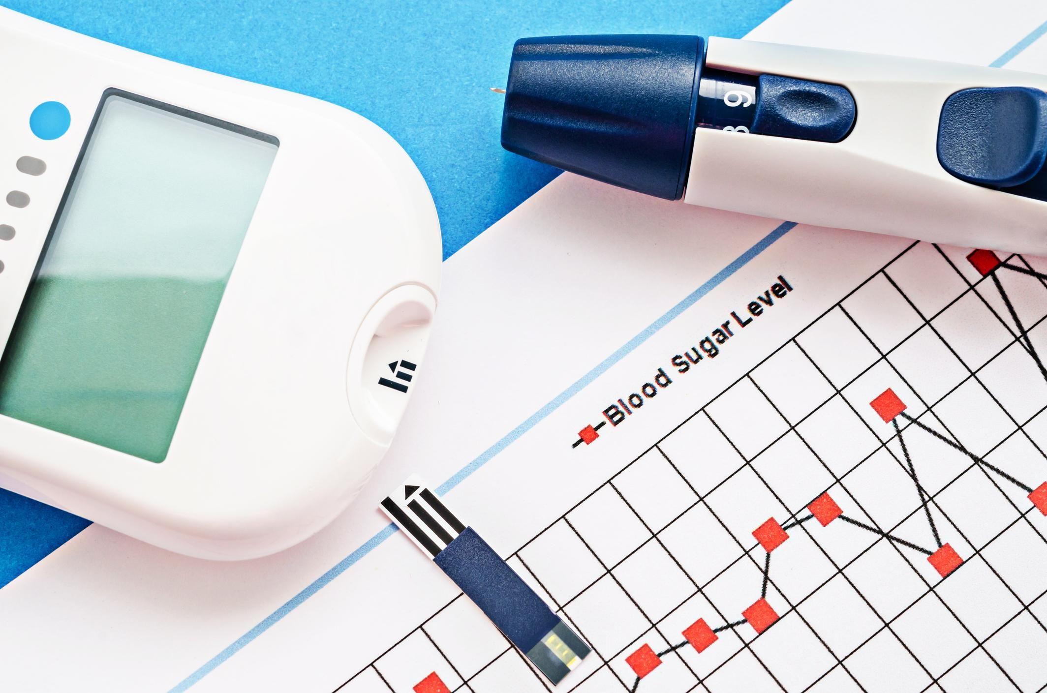 Diabetes Games Online