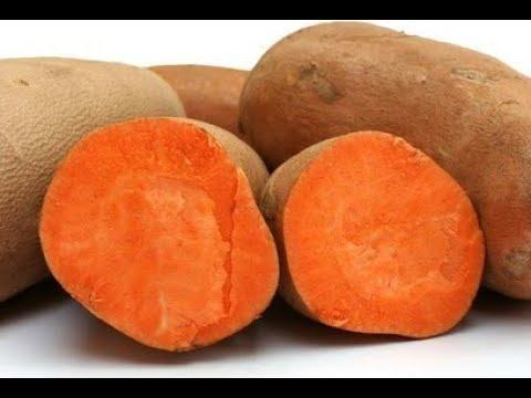 Potatoes And Diabetes