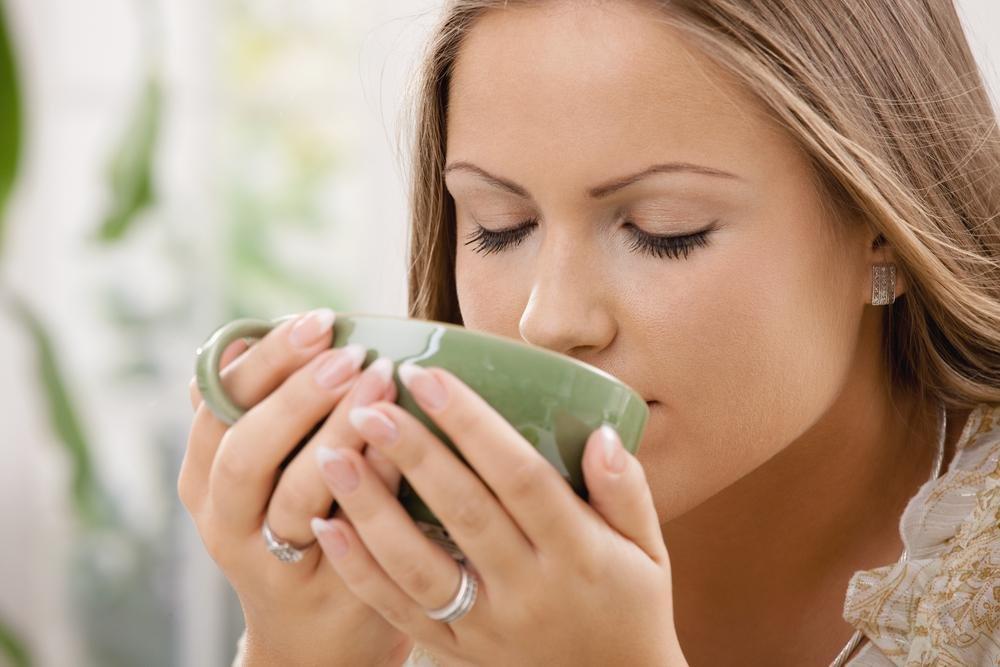 4 Simple Ways To Detox Your Pancreas