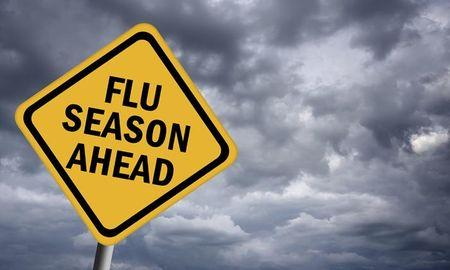 What Is Ketosis Flu
