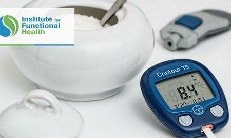 How Can We Get Rid Of Diabetes?