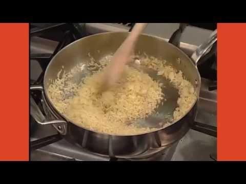 Rice Pilaf Recipe For Diabetics