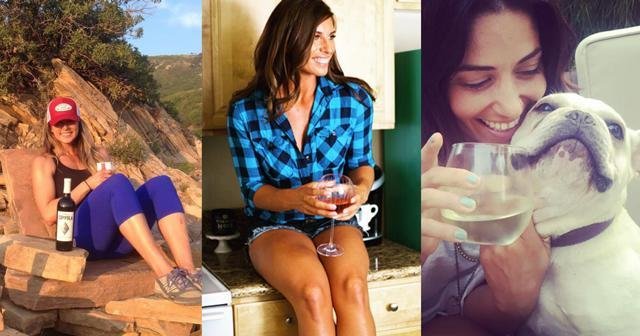 Wine And Your Waistline: How Alcohol Affects Your Health, Hormones, And Fat Loss
