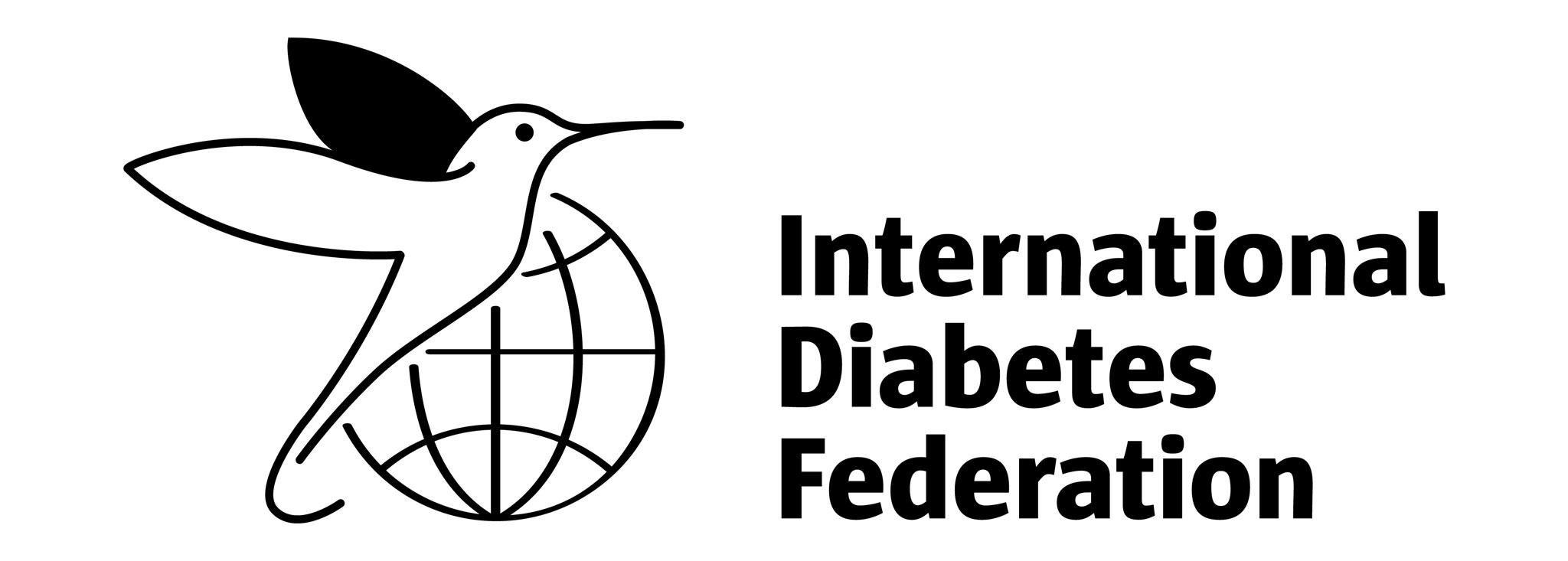 The International Diabetes Federation and Its Vision