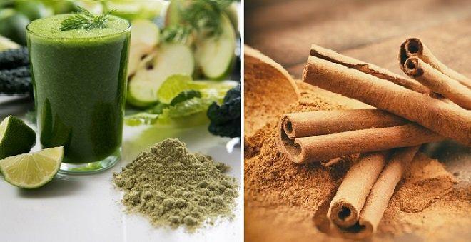 Remedios Naturales Para Ayudar A Tu Pancreas, Y Producir Insulina
