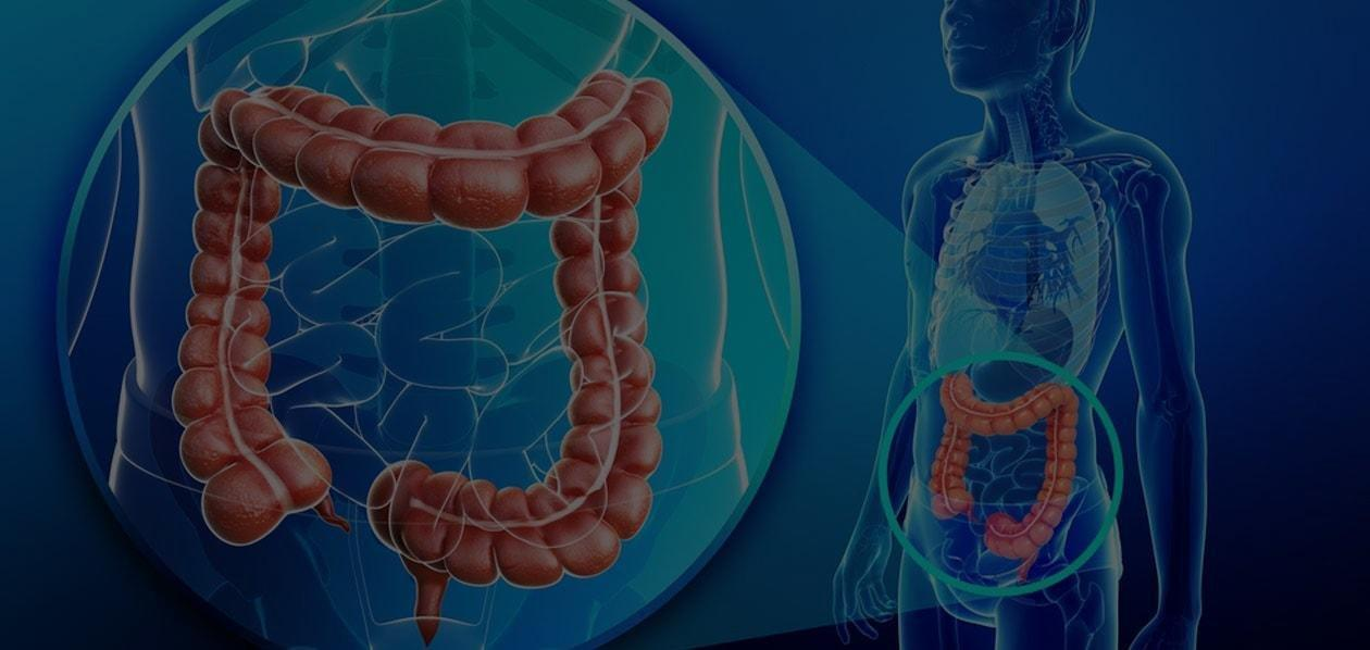 How Is Diabetic Gastroparesis Diagnosed?