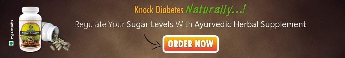 Herbal Ingredients – Ayurvedic Herbs For Diabetes