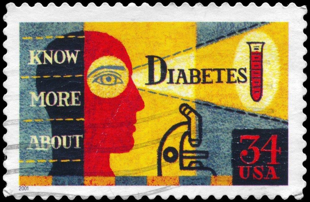 Managing Diabetes: New Evidence On Targets For Blood Pressure And Blood Glucose
