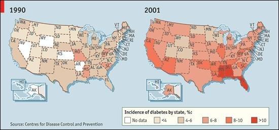 An American Epidemic