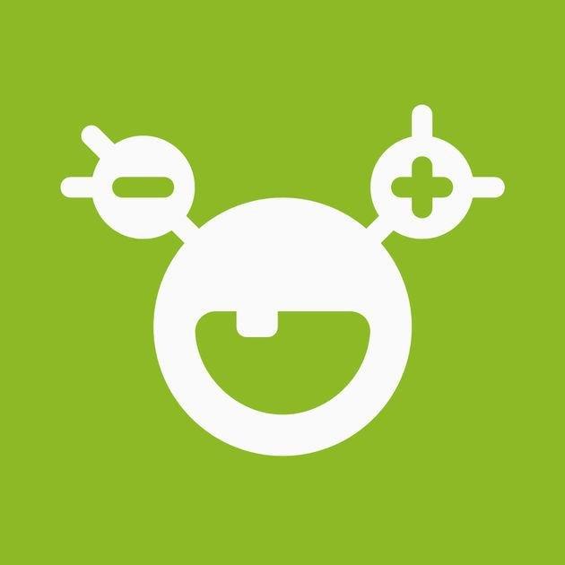 Mysugr: Diabetes Tracker Log 4+