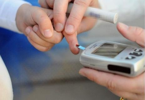 Gestational Diabetes And Celiac Disease
