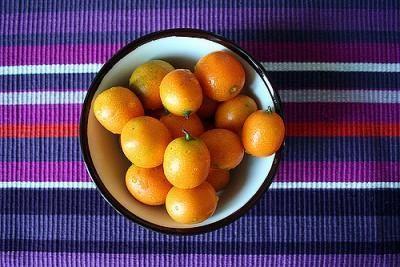 Is Fresh Fruit Good For Diabetics?