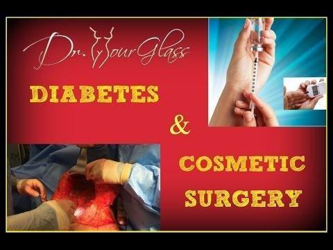 Diabetes America In San Antonio, Tx With Reviews - Yp.com