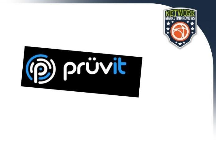 Pruvit Review – Another Ketones Based Mlm Company?