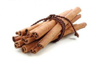 Does Cinnamon Lower Blood Sugar In Type 1 Diabetes