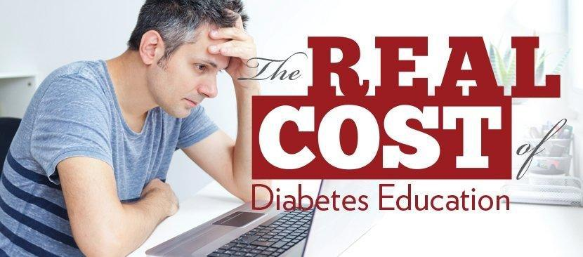 How Much Is A Diabetes Educator Paid?