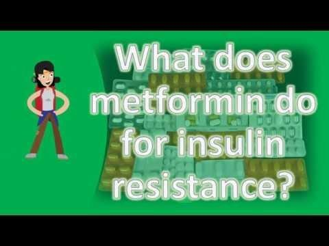 Can Metformin Be Used To Treat Type 1 Diabetes?