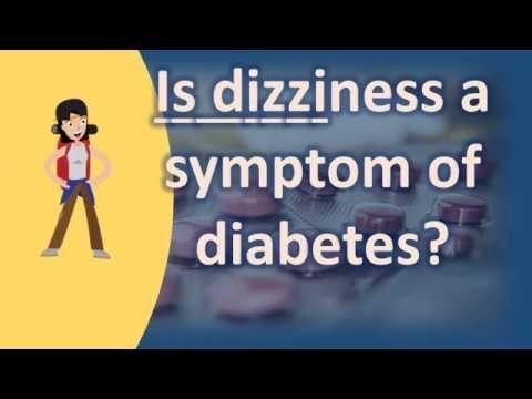 Can Diabetes Cause Headaches And Nausea?