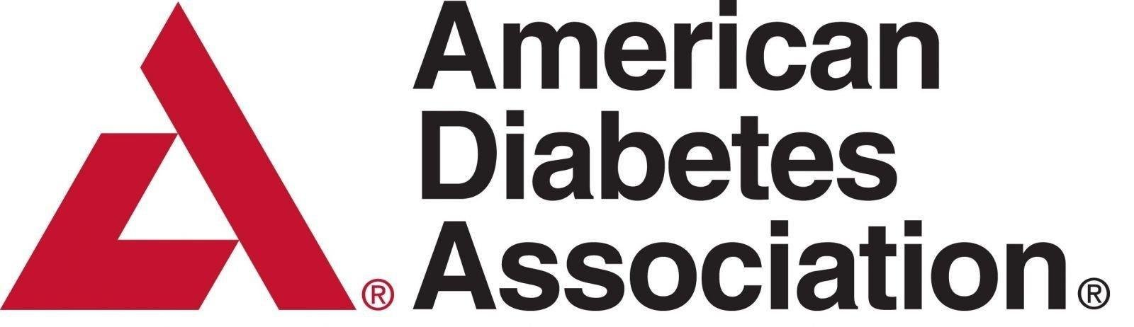 The Four Key Times To See A Diabetes Educator