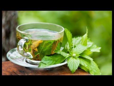 Tea, Coffee And Diabetes