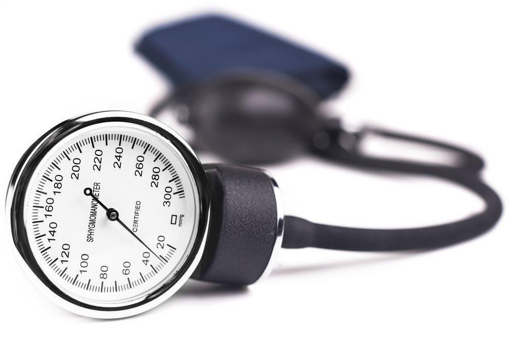 Recipes For Diabetes Type 2 And High Blood Pressure