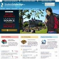 Scholarship Application - Diabetes College Scholarships
