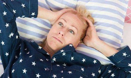 Diabetes and Menopause – What You Need to Know