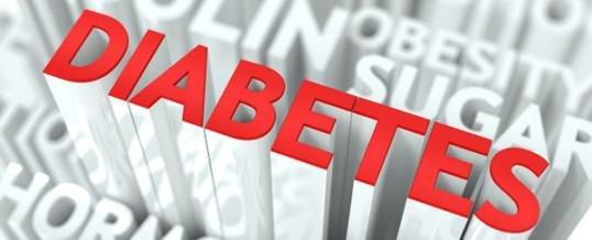 Is Type 2 Diabetes Reversible at Scale?