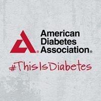 American Diabetes Association - Home | Facebook