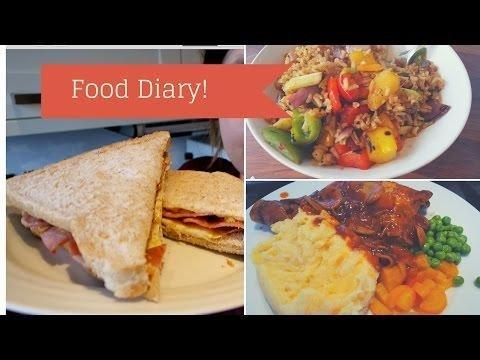 Tesco Slimming World Survival | Recipes | Tips | Syns | Extra Easy