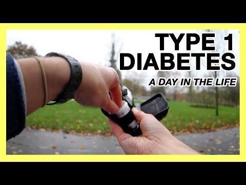 Heritability Of Type 1 Diabetes